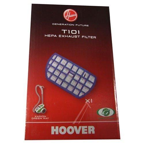 Выходной фильтр для пылесоса Hoover Xarion Pro