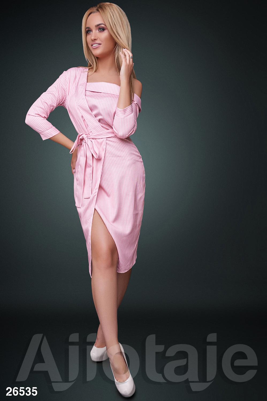 Платье - 26535