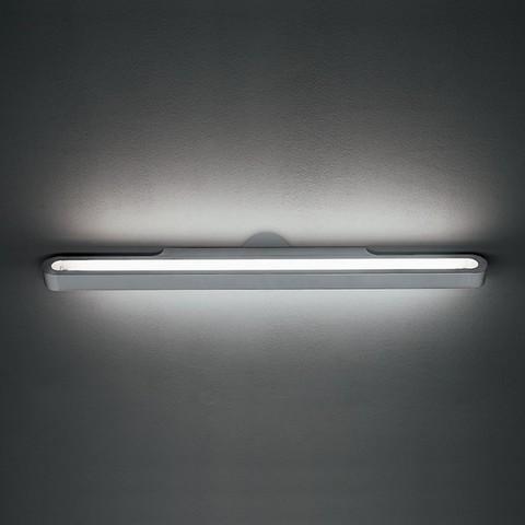 Бра Artemide Talo 90/120/150 LED