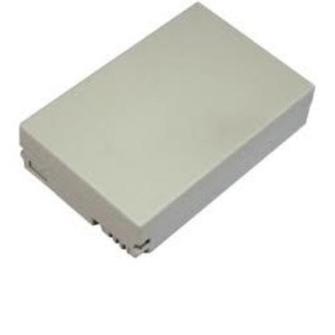 Аккумулятор Sharp VR-BLZ7 для Sharp VL35 VL75 VL Z1 Z3 Z5 Z7 Z300 Z500 Z800 Z900