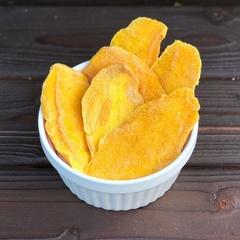 Манго сушеное, 1 кг.