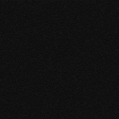 Керамогранит CERSANIT Stream 298x298 черный