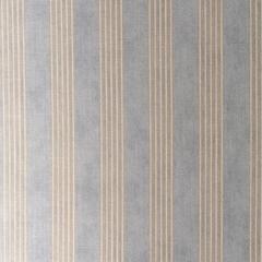 Ткань для пэчворка, хлопок 100% (арт. M0118)