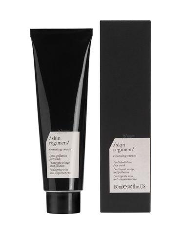 Skin Regiment Cleansing Cream | Очищающий крем 15 мл