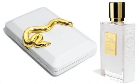 Kilian Good Girl gone Bad WITH COFFRET Eau De Parfum