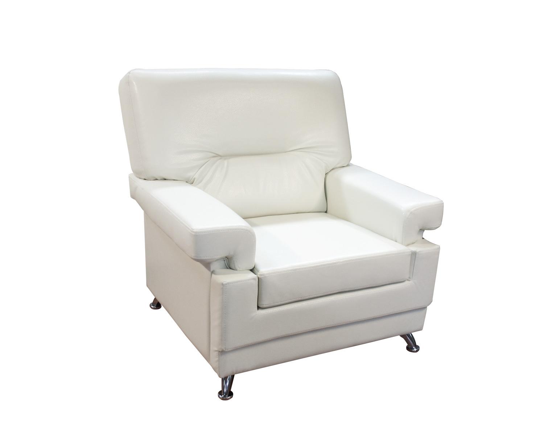 Кресло для отдыха Сканди