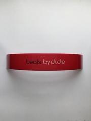 Дуга к наушникам Beats Studio 1.0 (Красный)