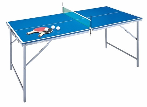 Теннисный стол GIANT DRAGON 907B
