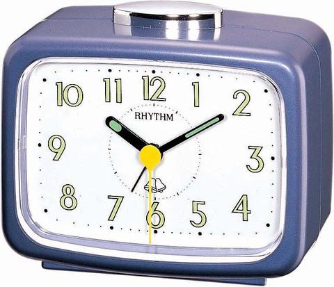 Часы-будильник Rhythm 4RA456WR04