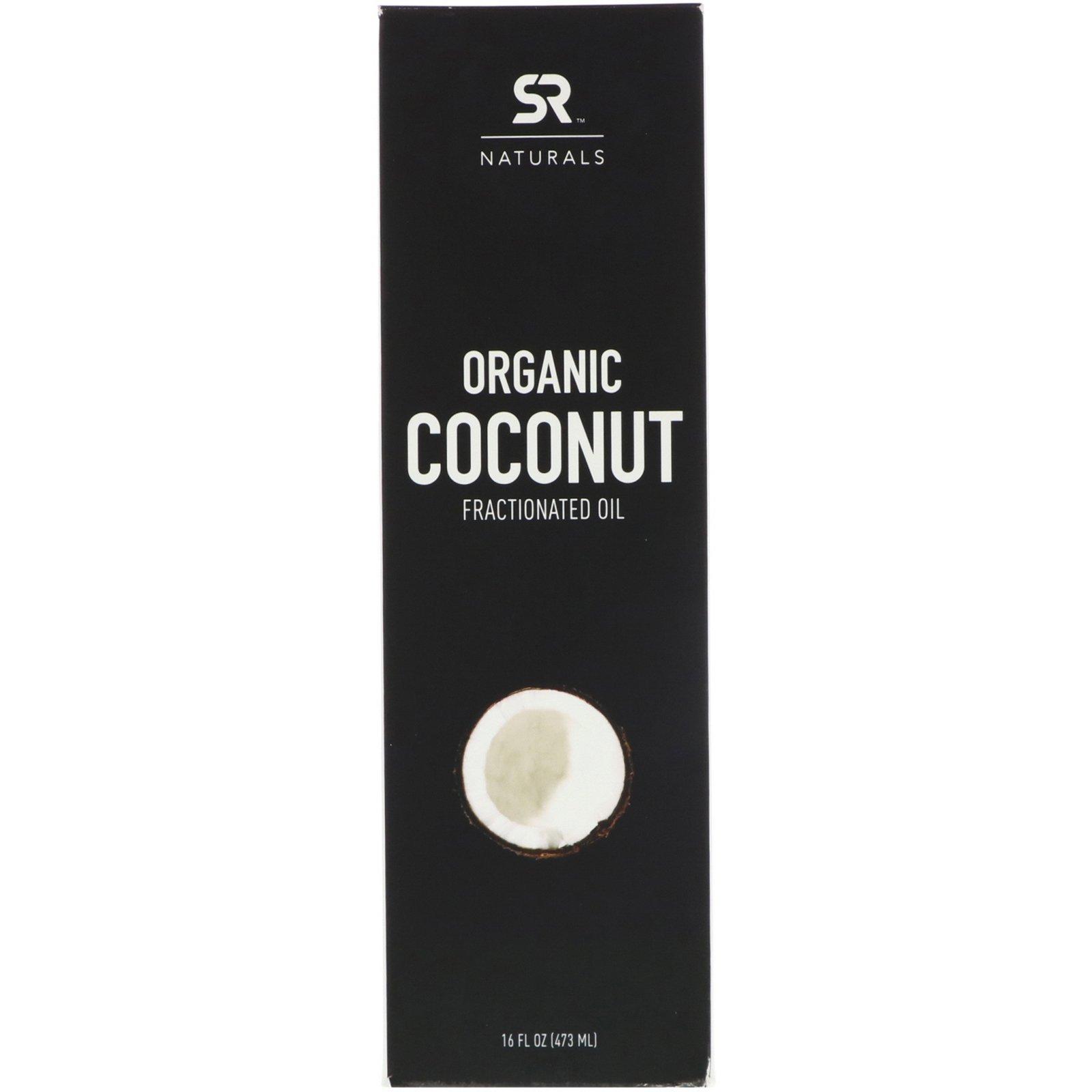 sports-research-organicheskoe-kokosovoe-maslo-473-ml-16-fl-oz-1