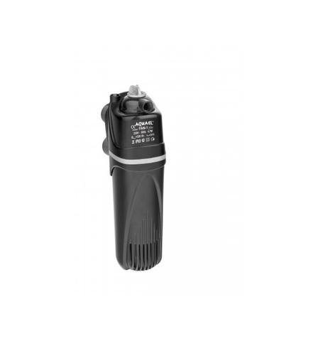 AQUAEL Помпа фильтр FAN-1 plus (60л-100л) 320л/ч 4,7Вт