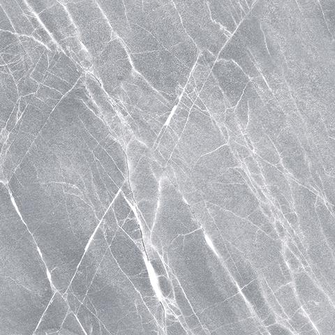 Керамогранит Elegance grey PG 01 450х450