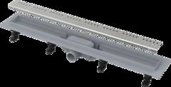 Душевой трап Alcaplast 850 мм APZ10-850 Simple