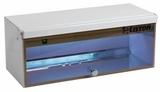Бактерицидная камера с УФ-излучением Liston U 1301