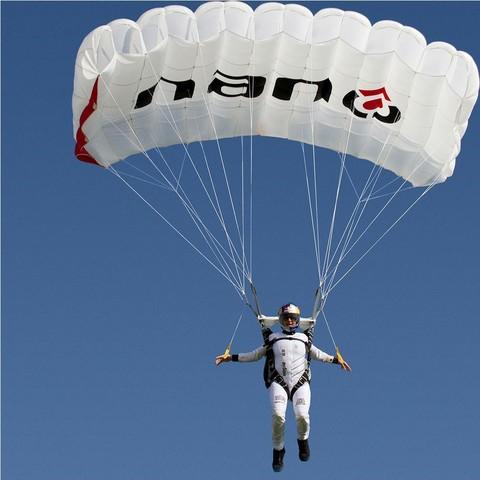 Icarus nano