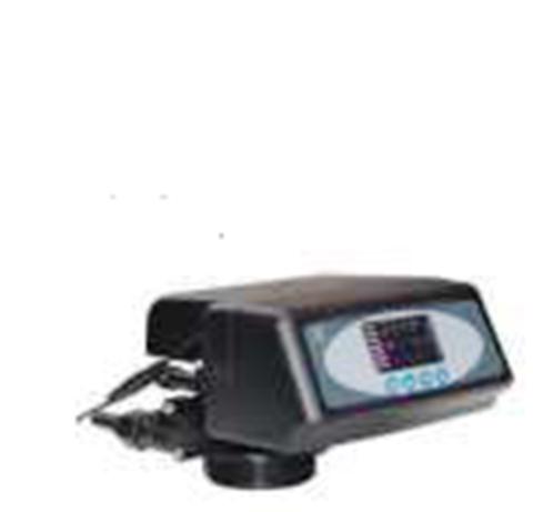 Блок управления RUNXIN TM.F65B3 - умягч. с в/сч, до 2,0 м3/ч