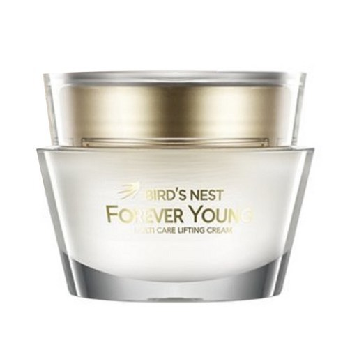 Крем-Лифтинг Banila Co Forever Young Multi Care Lifting Cream 55 мл