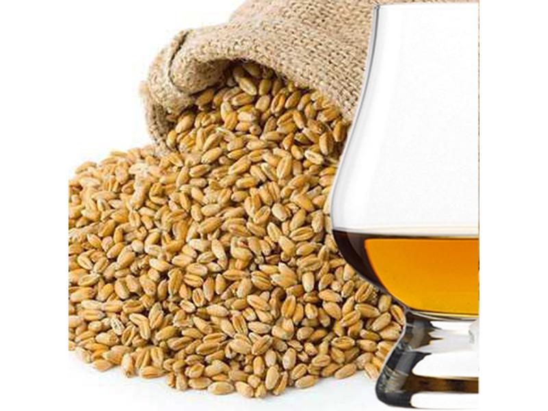 Ингредиенты спиртовые Зерновой набор для перегонки  Шотландский виски 9449_P_1495544751776.jpg