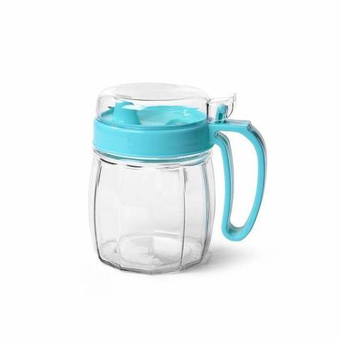 9442 FISSMAN Бутылочка для масла 720 мл,  купить