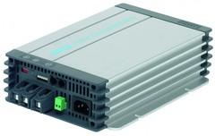Зарядное устройство WAECO PerfectCharge MCA 1235