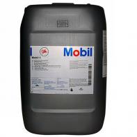 153390 MOBIL 1 ESP FORMULA 5W-30 моторное синтетическое масло 20 Литров купить на сайте официального дилера Ht-oil.ru