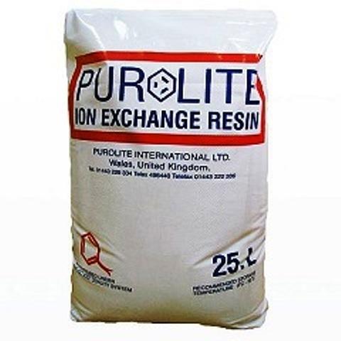 Purolite С105,106,107,145 Цена по запросу