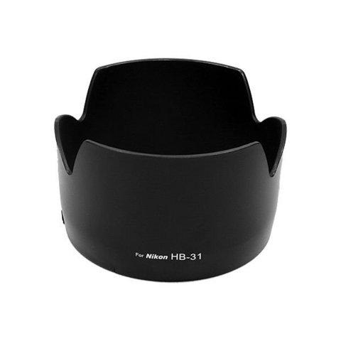Бленда HB-31 для объектива Nikon
