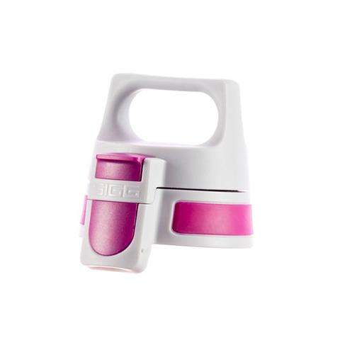 Бутылочка детская Sigg Viva One (0,5 литра), фиолетовая