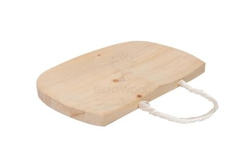 Сиденье для бани и сауны из кедра