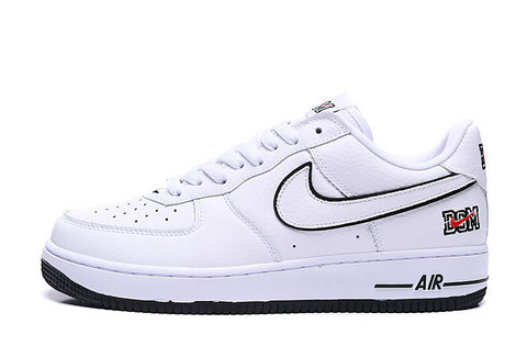 Nike Air Force 1 Low 'NYC'
