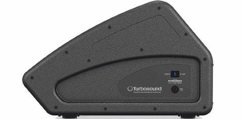 Сценические мониторы пассивные Turbosound TFM152M
