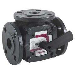 Клапан Schneider Electric VTRE-F DN 40