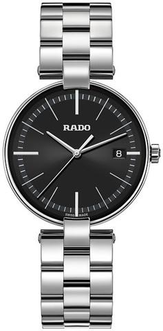 RADO R22852163