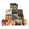 Комплект / Roxy Music (10 Mini LP CD + Box)