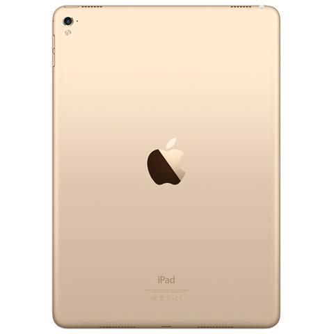 iPad Pro 9.7 256Gb Wi-Fi Gold