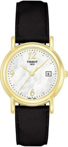 Tissot T.71.3.189.74