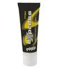 Картинка парафин жидкий Toko TF 90 Express Past wax (0/-30)