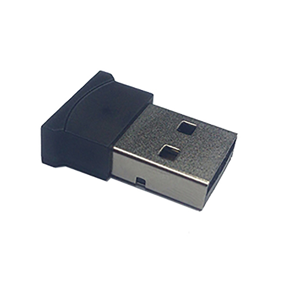 https://static-ru.insales.ru/images/products/1/7257/133160025/heos-by-denon-bluetooth-usb-adapter-1.jpg