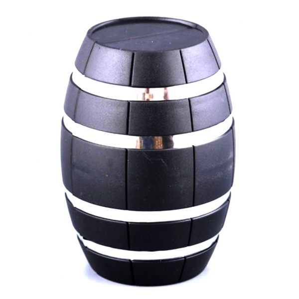 Набор для вина «Бочка», 3 предмета