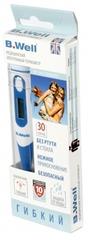 Термометр B.WELL WT-04 Standart электронный