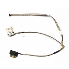 Шлейф для матрицы Dell 3521 3537 5521 5537 LED pn DC02001MG00