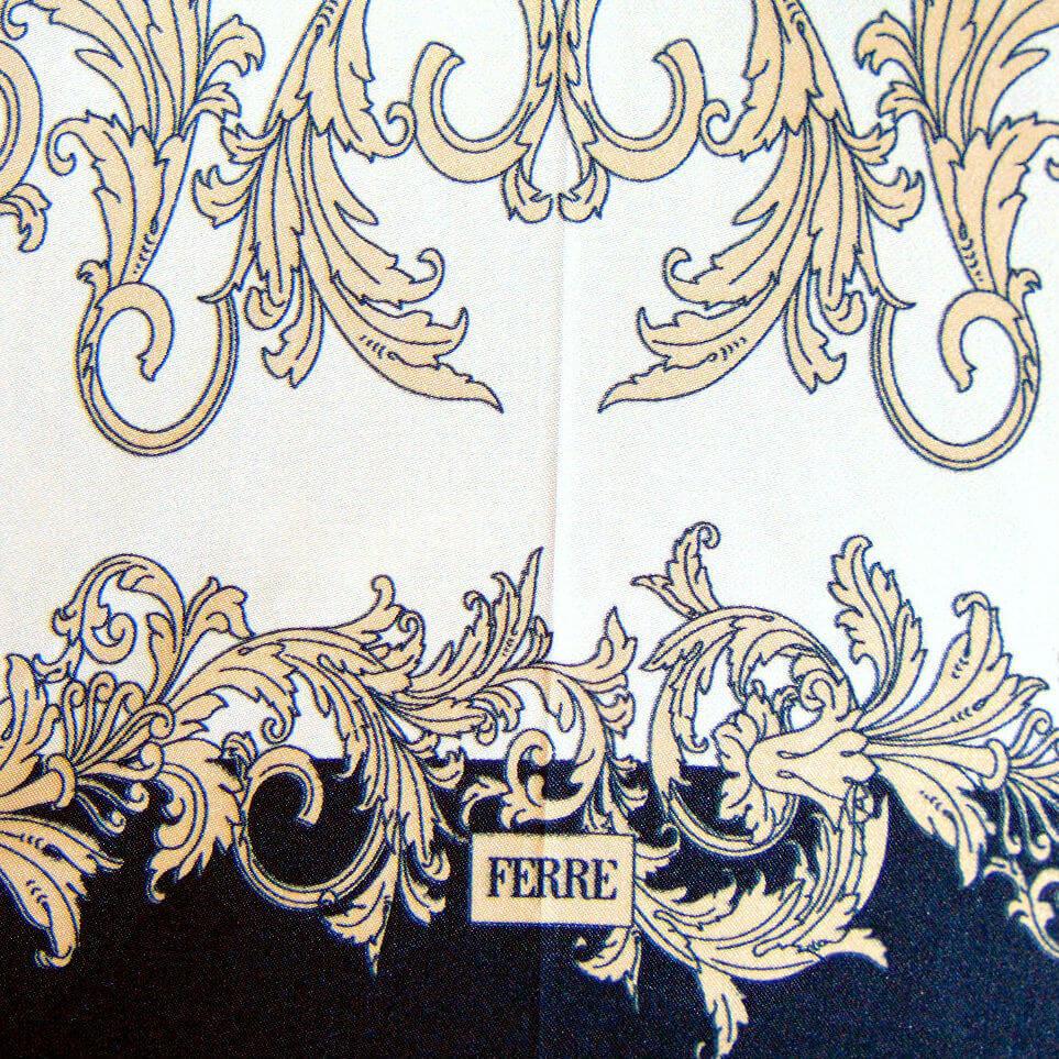 Зонт-трость Ferre GF - LA300 Ferre Milano