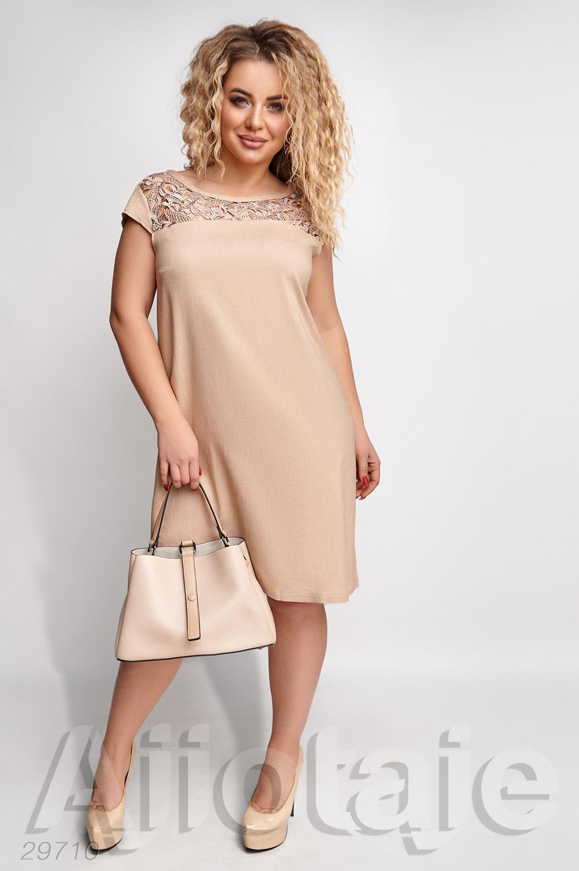 Платье - 29710-AJ