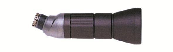 Центральная часть углового наконечника SHS-EC (1:1)
