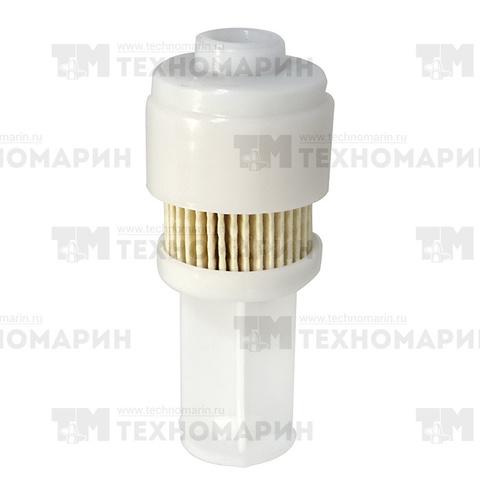 Фильтрующий элемент топливного фильтра Suzuki 15412-93J00
