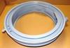 Резиновый уплотнитель люка стиральной машины БОШ 680768