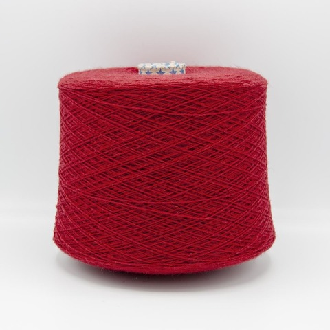 Knoll Yarns Supersoft - 109
