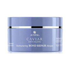 Alterna Caviar Repair Rx Fill&Fix Treatment Masque - Маска для глубокого восстановления волос