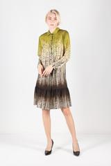 Платье З328-171