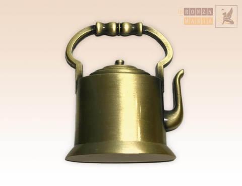 магнит Чайник (ЦАМ)